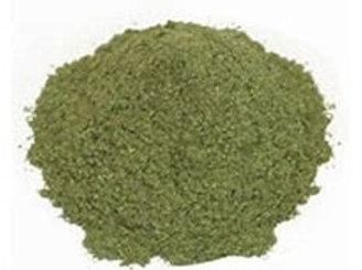 Greenpower Blend, Organic