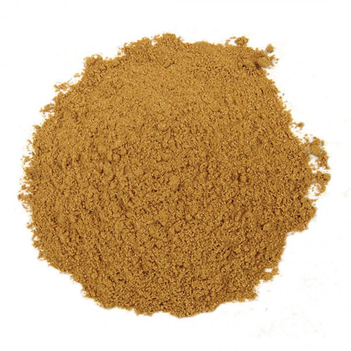 Cinnamon, Ceylon, Ground, Organic, Fair Trade