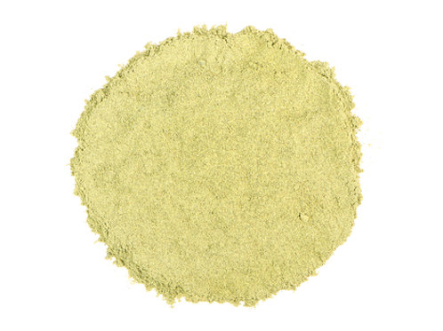 Kelp Powder, Organic