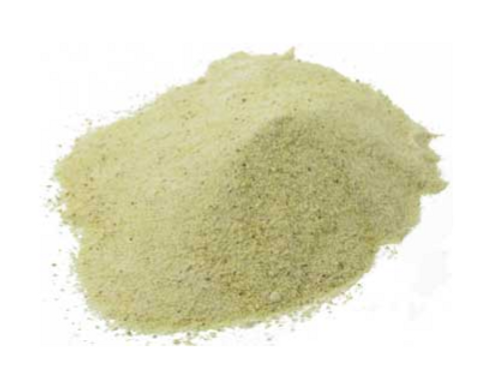 Frankincense Powder, Organic