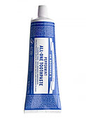 dr-bronners-all-one-toothpaste-peppermin