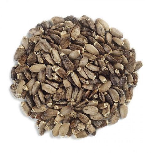 Milk Thistle Seed, Whole, Organic