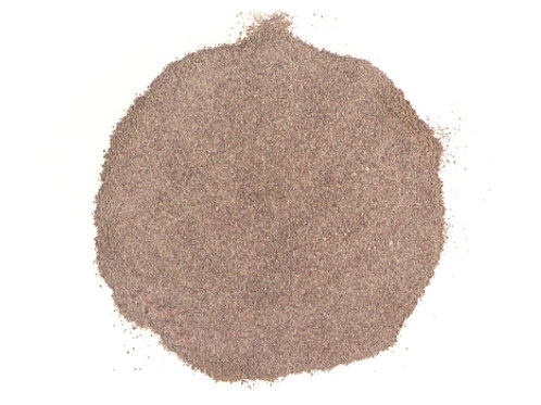 Dulse Leaf Powder