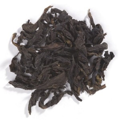Oolong Tea (Se Chung Special), Organic