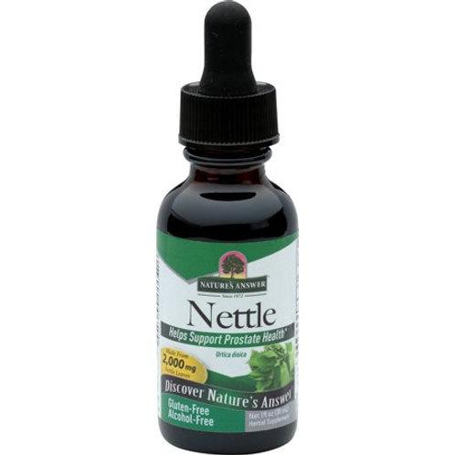 Nettle Extract