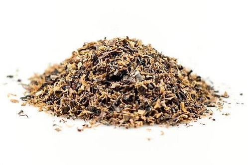 Irish Moss, Cut & Sifted, Organic