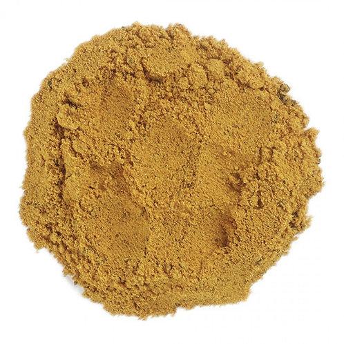 Muchi Curry Powder