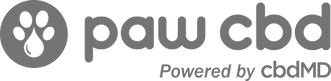 PawCBD-logo_edited.png