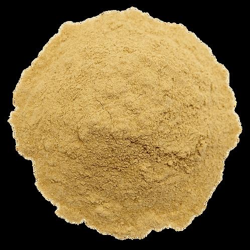Maca Root Powder, Organic