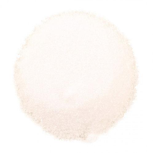 Grind Sea Salt