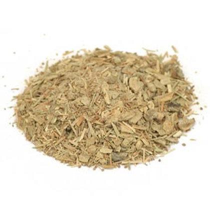 Essiac Tea Blend