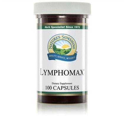 Lymphomax