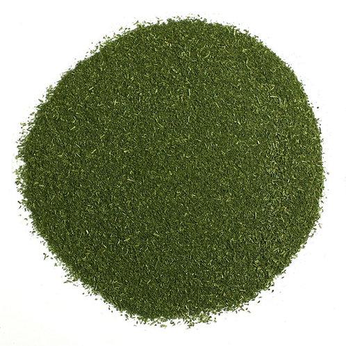 Barley Grass Powder, Organic