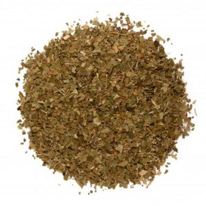 Gymnema Leaf, Organic