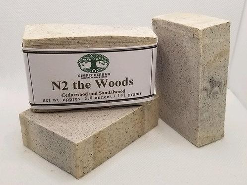 N2 the Woods