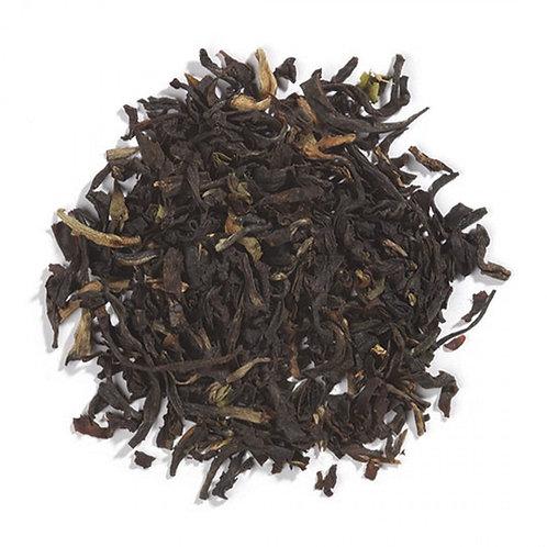Assam Tea (Tippy Golden Flowery Orange Pekoe), Organic, Fair Trade