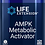 Thumbnail: AMPK Metabolic Activator, Life Extension