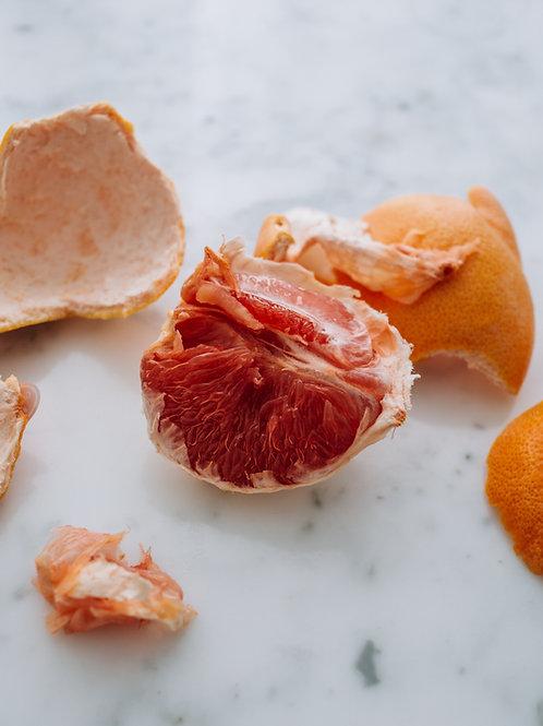Blood Orange Oil