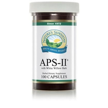 APS-II