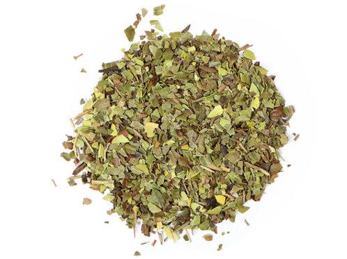 Uva Ursi Leaf, Cut & Sifted, Organic