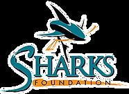 SJ SharksFoundation_Teal.png
