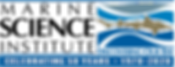 50th-Anniversary-Logo.png