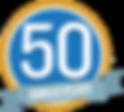 logo-50.png