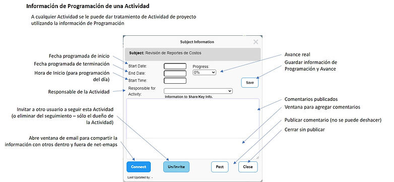 Info_Progr.jpg