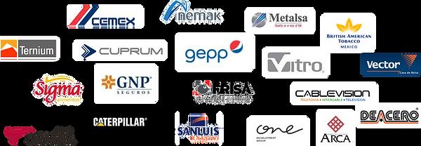 Logos Curriculum.png