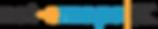 logo net-emaps.png