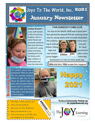 Newsletter January 2021.jpg