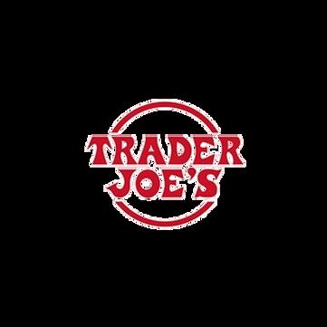 Trader Joes Tulsa
