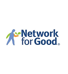 networkforgood final.png