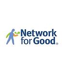 networkforgood final.png