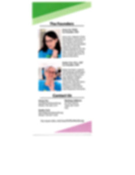 Founders Information.jpg