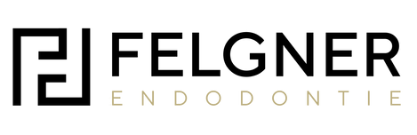FF logoGold_2-Endodontie5-black-gold-FIN