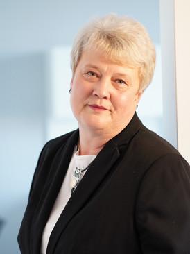 S. Müller