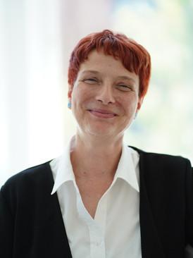 S. Körner