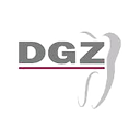Logo_DGZ_edited.png