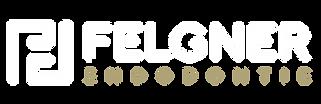 FF logoGold_2-Endodontie4-all-weiß-gold-