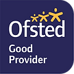 ofsted no background logo.png