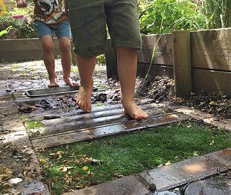 SG Feet.jpg