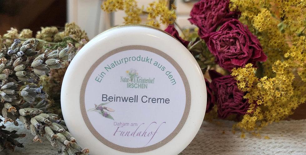 Beinwell-Creme