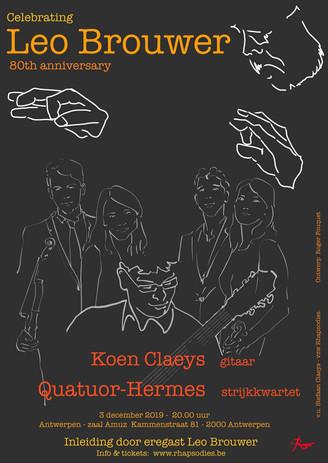 affiche concert Brouwer Amuz.jpg
