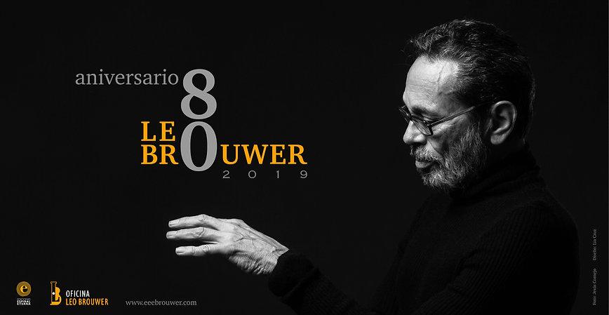 Banner 80 Aniversario2.jpg
