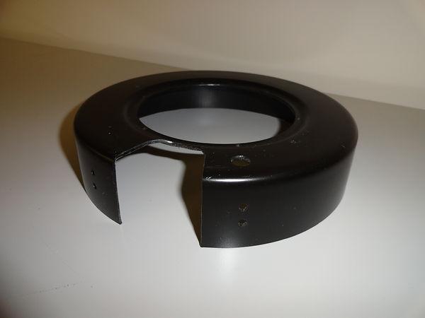 circular-enclosure.JPG