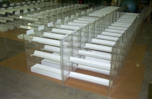 acrylic-display.jpg