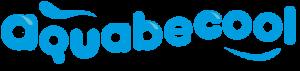 Aquabecool Bassin biologique Eysines