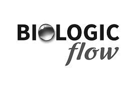 logo_Biologic_Flow_NB.jpg