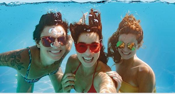 piscine biologique.jpg